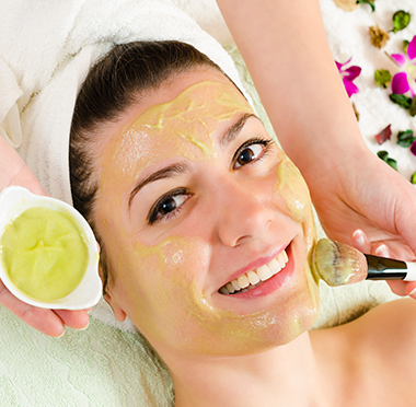 Facial Treatment in Dubai
